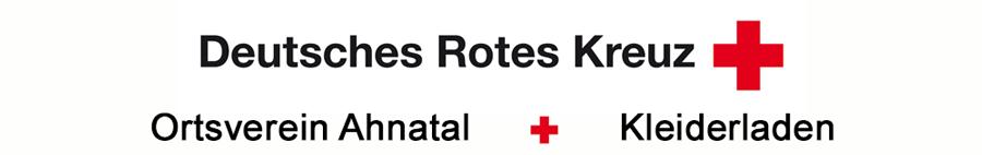 Deutsches Rotes Kreuz - Ahnatal